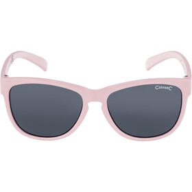 Alpina Luzy Glasses Girls rose